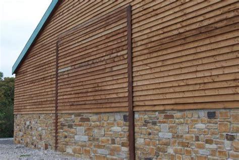 hydroswing europe hydraulic moving walls