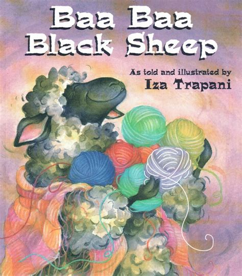 the 24th sometimes the black sheep wins books nys sheep and wool festival contest giveaway of baa baa