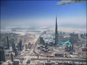 dubai hd pic dubai skyline hd wallpapers top best hd wallpapers for desktop