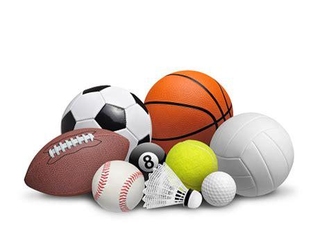 Sports L by Imprimer Que Fait Le Minist 232 Re Charg 233 Des Sports Pour