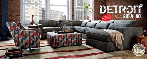 detroit sofa company reviews sofa co 59 best the lounge co images on britain