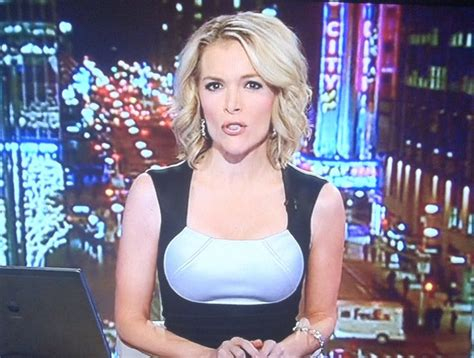 fox news women news anchors hair megyn kelly hairstyles newhairstylesformen2014 com