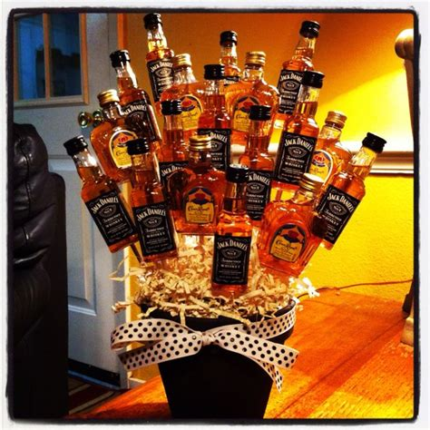 christmas booze gifts s day gifts for him make something mondays