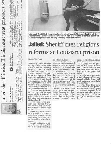 Headlines and News Koinonia House Wheaton
