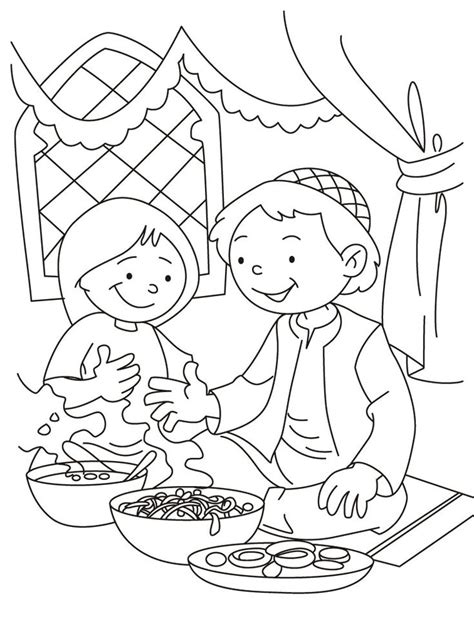 coloring pages for ramadan 19 best coloring pages images on pinterest coloring