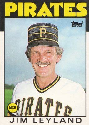 Hoax Hat leaked all hats are a hoax baseball
