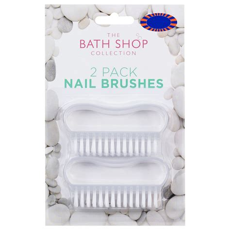 Nail Accessories Store