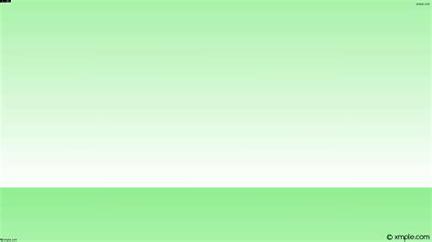 green and white lights wallpaper linear white green gradient 90ee90 ffffff 225 176