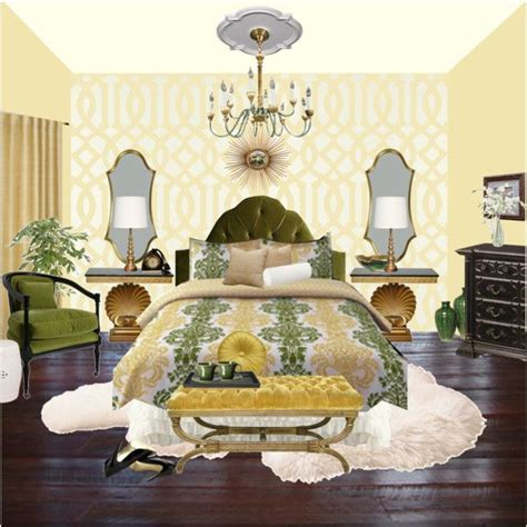 hollywood regency bedroom hollywood regency bedroom for the home pinterest