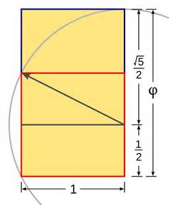 file golden rectangle construction svg wikimedia commons