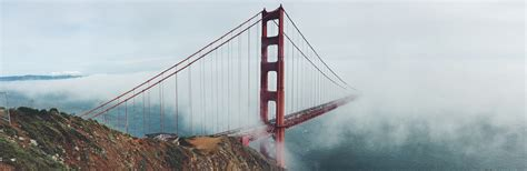 Golden Gate Mba Average Gmat by San Francisco Mba Programs That Don T Require The Gmat Or Gre
