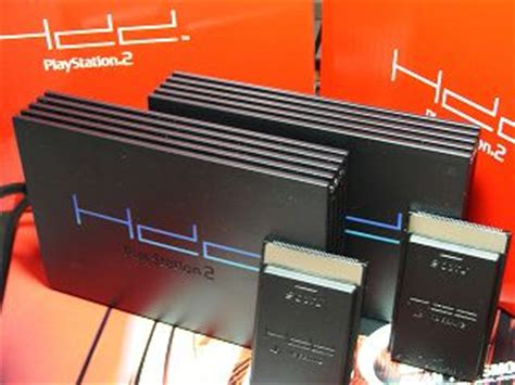 format game ps2 di harddisk ps2 hdd