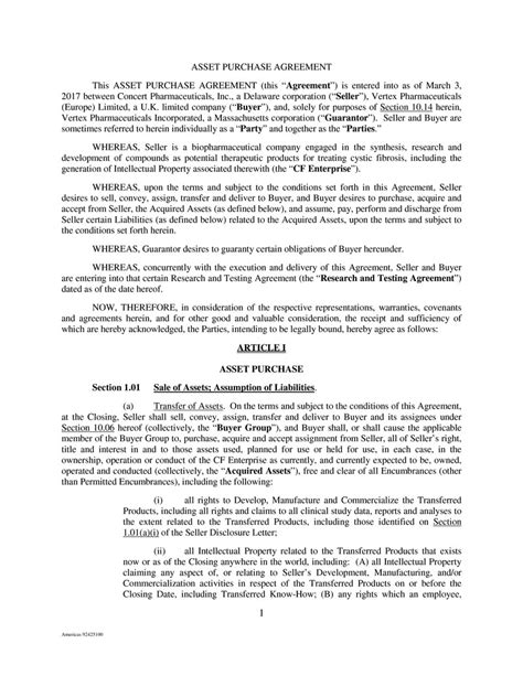 Letter Agreement Whereas 20 best of letter agreement whereas graphics complete letter template