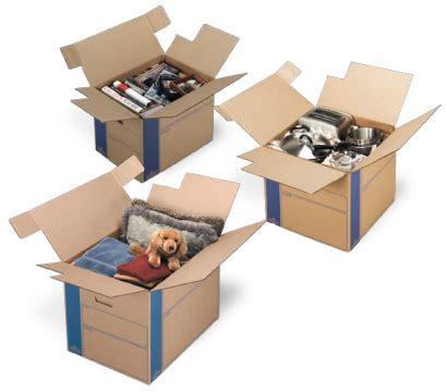 Home Depot Small Moving Box Dimensions Box Selection
