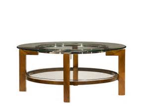 Raymour And Flanigan Coffee Table Alex Glass Top Coffee Table Coffee Tables
