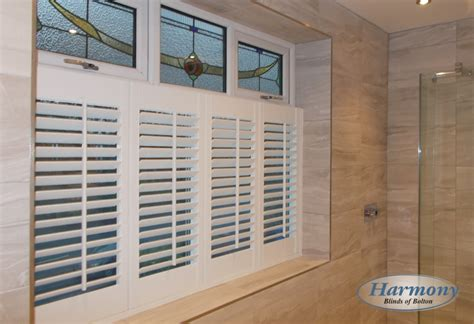 bathroom shutters waterproof bathroom shutters waterproof 28 images polyvinyl