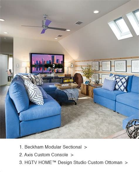 the hgtv 174 smart home 2015 sponsored by sherwin williams 17 best images about hgtv 174 smart home 2015 on pinterest
