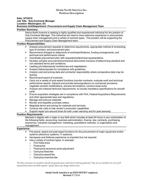 description template shrm financial analyst description shrm resume definition