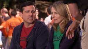 The Office Season 5 Episode 8 by Recap Of Quot The Office Us Quot Season 5 Recap Guide