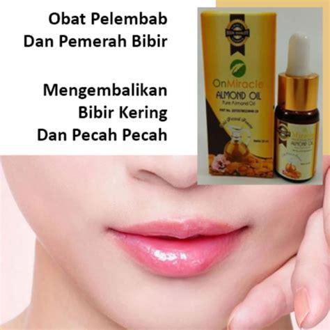 Obat Pemerah Bibir Murah features premise 200 sl 250 ml obat basmi rayap dari bayer