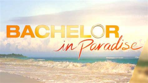 bachelor in paradise bachelor in paradise season 3 episode 8 live