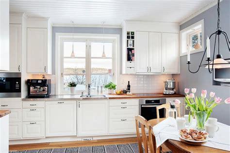 Küchenschränke Malen Farben by Ideen Ideen Zum K 252 Che Streichen Ideen Zum K 252 Che Or Ideen