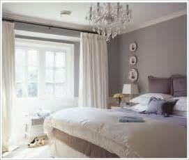 benjamin moore warm gray colors