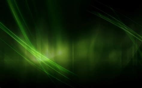 powerpoint templates green light green background powerpoint background