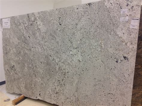 Grey Soapstone Countertops Granite Slabs Inventory In St Louis Arch City Granite