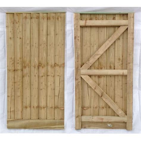 shiplap gate closeboard garden gate hinge sets kudos fencing