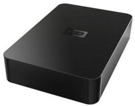 Original Wd Elements 2tb Hdd Hardisk External wd elements 3 5 inch 2 tb external disk wd flipkart