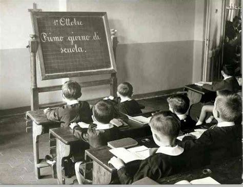 ufficio scuole imola personale ata flc bologna e imola quot per il nuovo anno