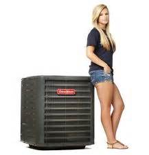 5 ton condenser air conditioners ebay