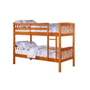 kmart kids beds kids pine bunk bed buy your bunks at kmart