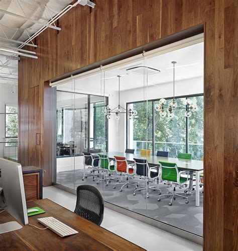 room design builder inspiring office meeting rooms reveal their playful designs