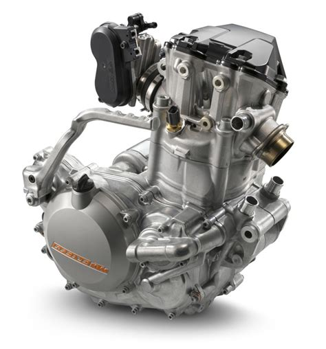 Ktm 450 Exc Engine 2012 Ktm Road Sneak Peek Dirt Bike Magazine