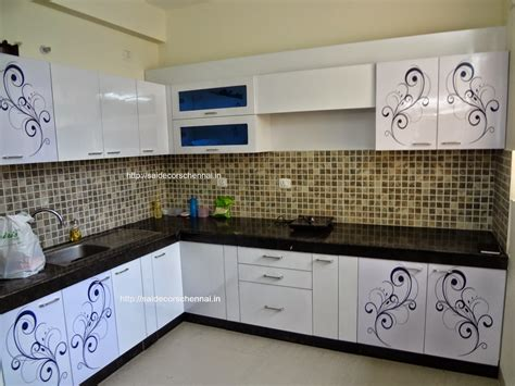 modular kitchen design software inspiring modular kitchen designers in chennai 26 in