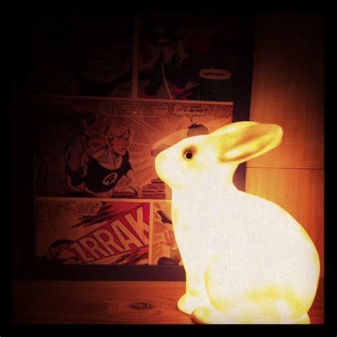 bunny rabbit home decor 1000 images about bunny rabbit home decor on pinterest