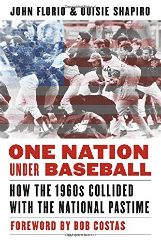 german americans and our national pastime books biography of author bob costas booking appearances speaking