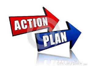 plan images plan clipart