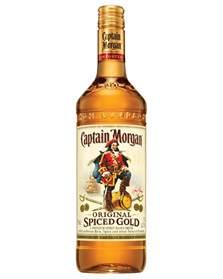 captain morgan original spiced gold 700ml dan murphy s