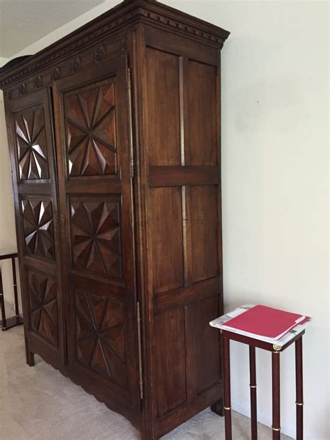 armoire antique furniture collection