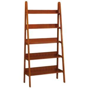 home decorators collection torrence 30 in w 5 shelf