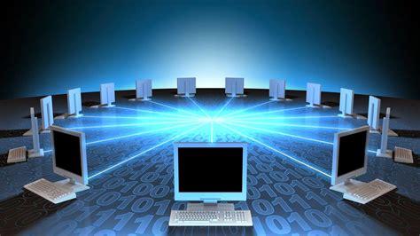 Pengenalan Teknologi Komputer Dan Informasi Buku Komputer chev zaenal