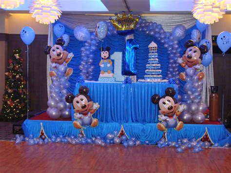 home birthday decorations birthday decoration ideas at home for boy newest