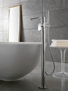 badarmaturen dusche badarmaturen f 252 r waschtisch dusche und badewanne bauen de