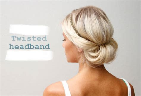 youtube membuat sanggul modern cara membuat sanggul moderen tutorial rambut gaya sanggul