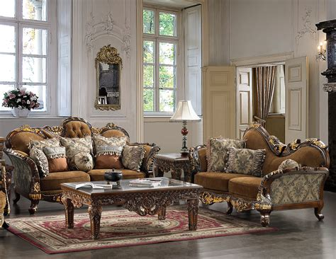 traditional formal living room furniture traditional formal living room furniture collection hd 260