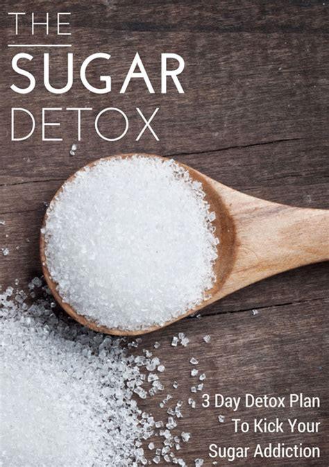 Sugar Detox Headache by 3 Day Sugar Detox Diet Plan Lose Weight And Improve Your
