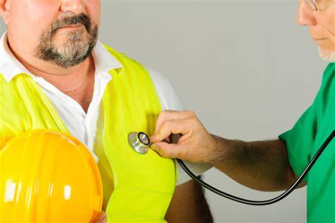 occupational medicine lufkin emergency center